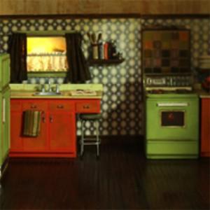 Kitchentips_3