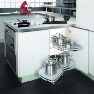 Kitchentips_4
